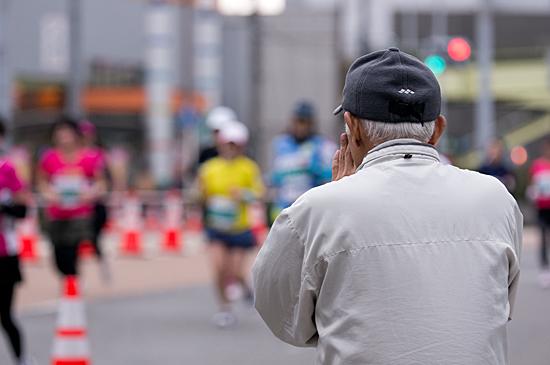 ウィメンズマラソン-11