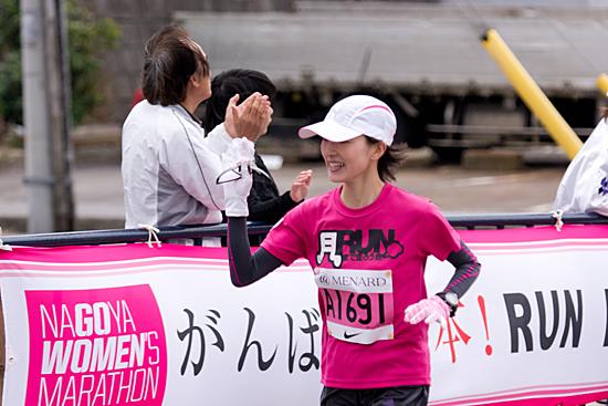 ウィメンズマラソン-13