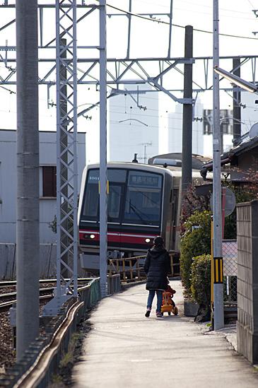 瀬戸電-5
