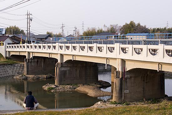 天白川2-6