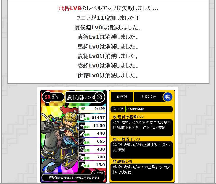 レベル9-1