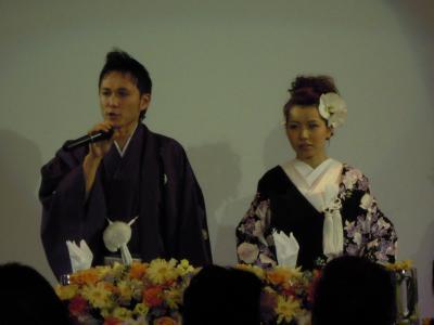 syukuri+090_convert_20111128233825.jpg