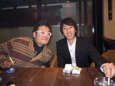 syukuri+153_convert_20111129002133.jpg