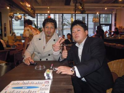 syukuri+154_convert_20111129001700.jpg