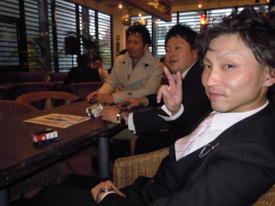 syukuri+155_convert_20111129004332.jpg