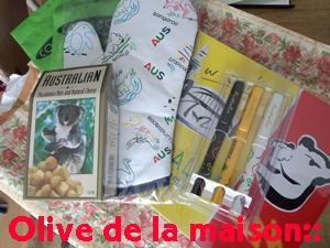 IMG_20130322_150645.jpg