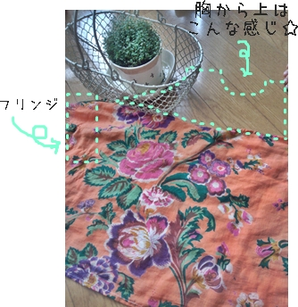orenji1.jpg