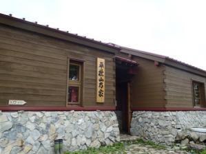 20110620-22.jpg