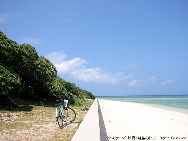 沖縄の島旅を応援する情報 ...