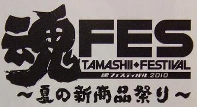 FES1[1]