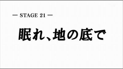 20110301184829.jpg