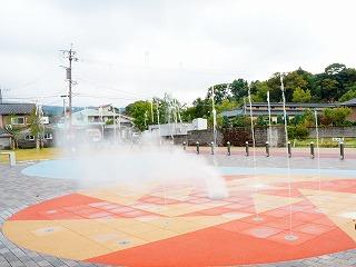 asoeki-004.jpg