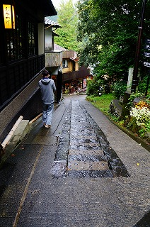 kurokawaonsen-002.jpg