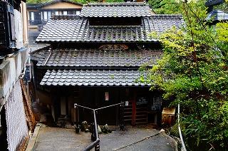 kurokawaonsen-005.jpg