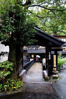 kurokawaonsen-008.jpg