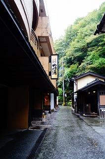 kurokawaonsen-013.jpg