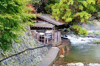 kurokawaonsen-020.jpg