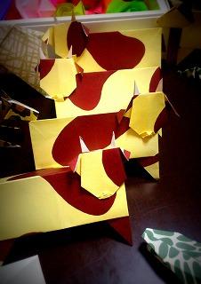 origami-001.jpg