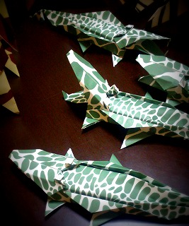 origami-003.jpg