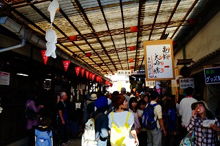 sakematsuri2013-004.jpg