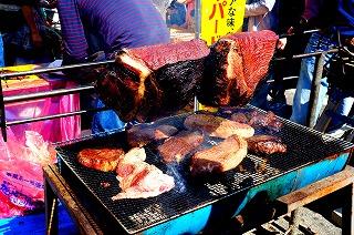 sakematsuri2013-008.jpg
