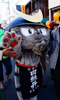 sakematsuri2013-011.jpg
