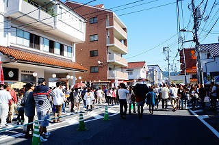 sakematsuri2013-021.jpg