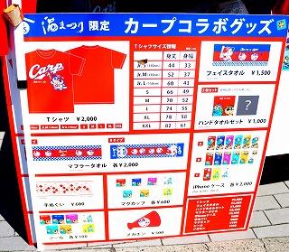 sakematsuri2013.jpg