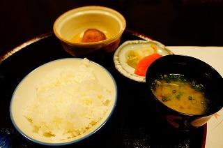 yuusai-013.jpg