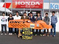 20111219_9.jpg