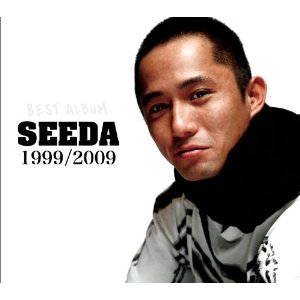 1999/2009