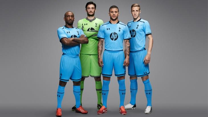 2013-2014-away-kit.jpg