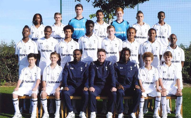 Tottenham_H_U16.jpg