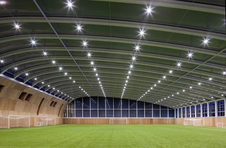 indoor-pitch.jpg