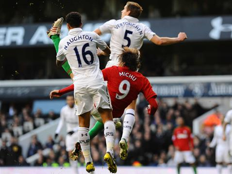 michu-spurs-4-4x358-548166_478x359.jpg
