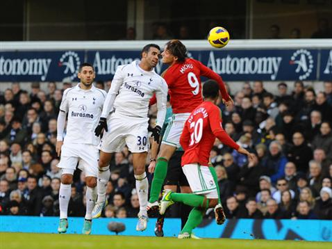 michu-spurs-5-4x358-548167_478x359.jpg