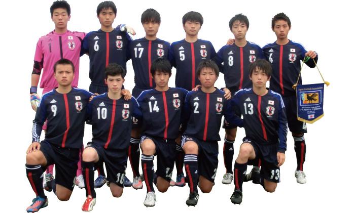 team_jpn_2013.jpg