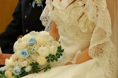 結婚式 (156)