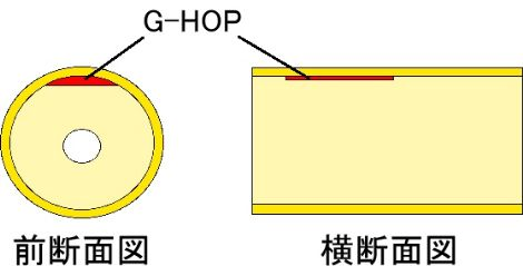 G-HOP.jpg