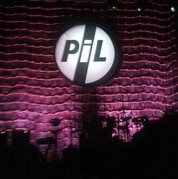 PiL-来日02