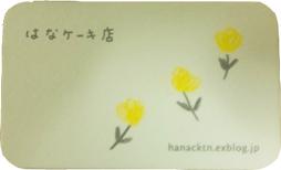 hanake-kiten.jpg