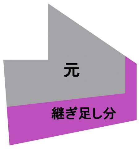 starmax_F-35_水平尾翼_右a