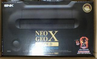 NEOGEOX-001.jpg