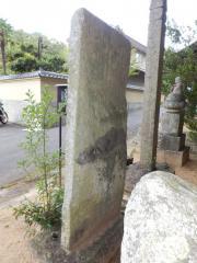 P8160201a.jpg
