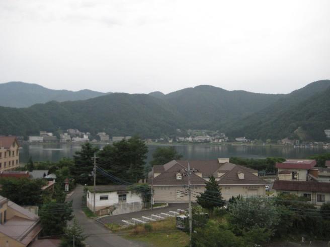 2011 07 27_3204