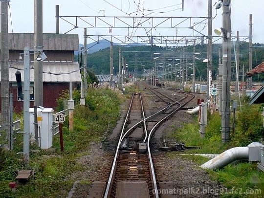 Panasonic_P1120439.jpg