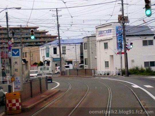 Panasonic_P1120531.jpg