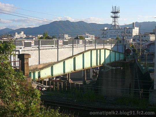Panasonic_P1140050.jpg