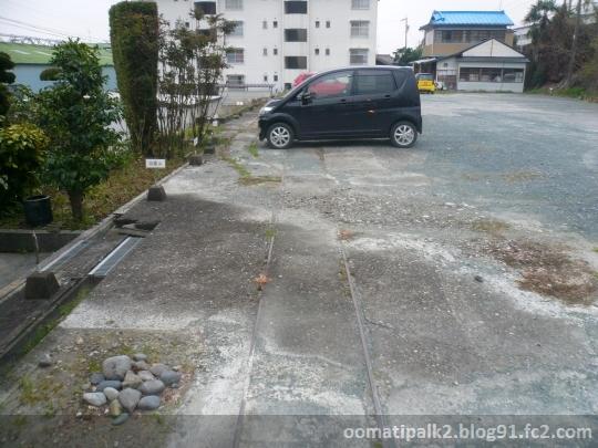 Panasonic_P1160170.jpg