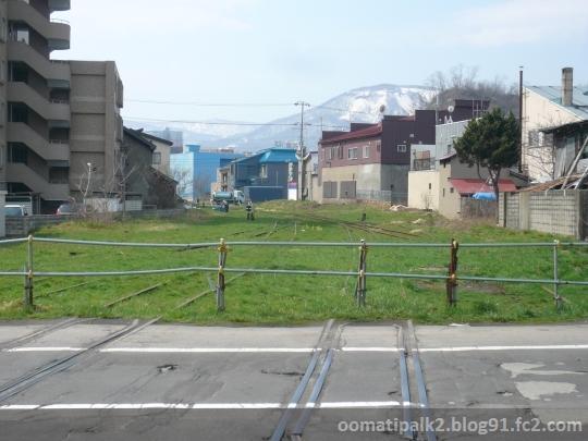 Panasonic_P1160655.jpg